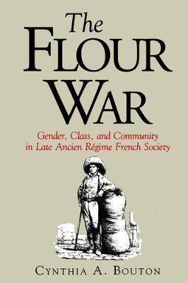 The Flour War
