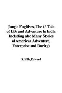 Thejungle Fugitives