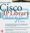 Cisco Technical Expert IP Protocol Boxed Set