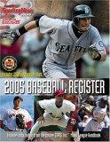 Baseball Register 2005 Edition