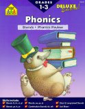 Blends and Phonics Review