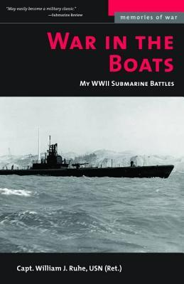 War in the Boats