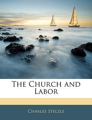 The Church and Labor