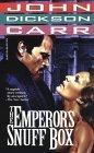 The Emperor's Snuff-...