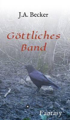 Göttliches Band