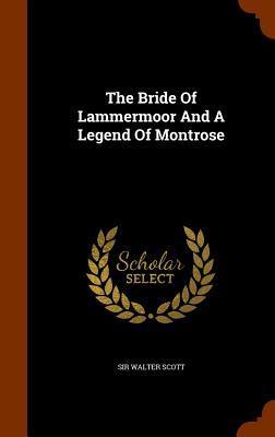 The Bride of Lammerm...