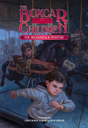 The Boardwalk Mystery (the Boxcar Children Mysteries #131)