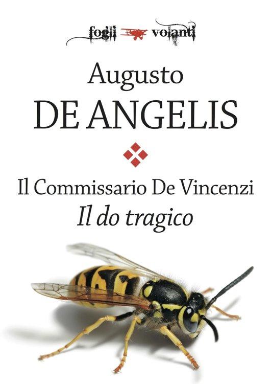 Il Commissario De Vincenzi - Il do tragico