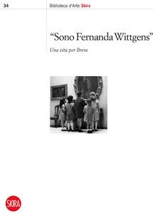 Sono Fernanda Wittgens