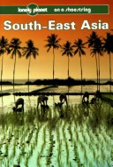 Lonely Planet South East Asia