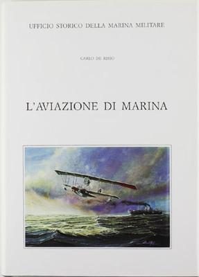 L'aviazione di Marina