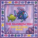The Rainbow Fish Flo...