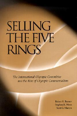 Selling the Five Rings