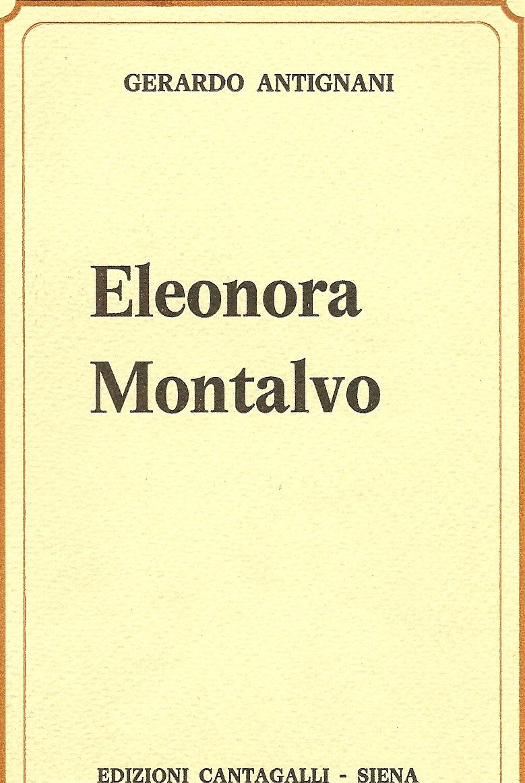 leonora Ramirez di Montalvo (1602-1659)