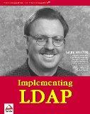 Implementing LDAP