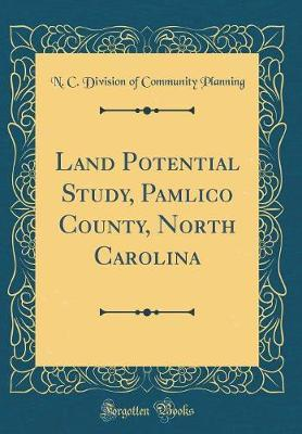 Land Potential Study...