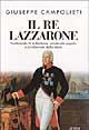 Il re Lazzarone