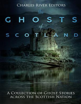 The Ghosts of Scotland