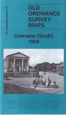 Coleraine (South) 1904