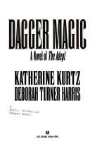 Dagger magic