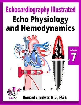 Echo Physiology and ...