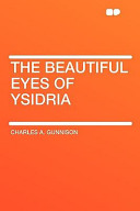 The Beautiful Eyes of Ysidria