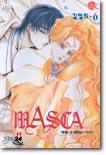 MASCA 마스카 6