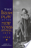 The Irish play on th...