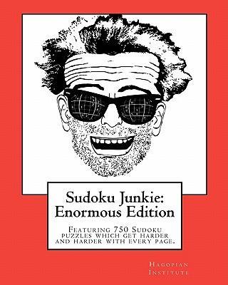 Sudoku Junkie