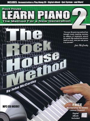 The Rock House Metho...