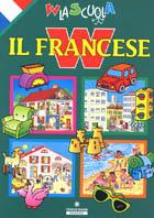 W il francese