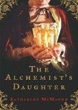 The Alchemist's Daughter