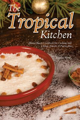 The Tropical Kitchen