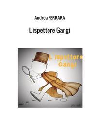 L'ispettore Gangi