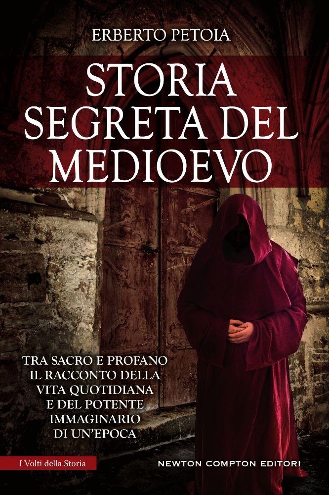 Storia segreta del M...
