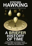 A Briefer History of...