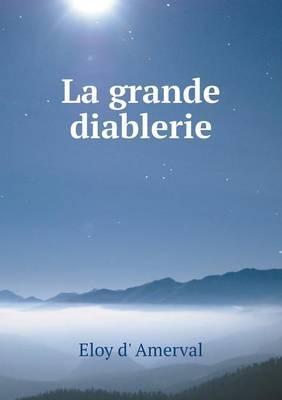 La Grande Diablerie