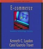 E-Commerce: Case Book Update