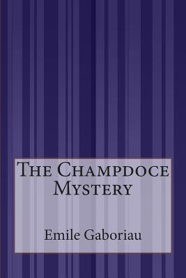 The Champdoce Mystery