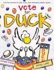 Vote for Duck