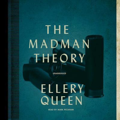 The Madman Theory