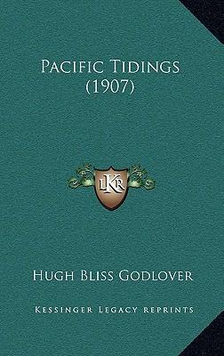 Pacific Tidings (1907)