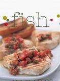 Bitesize Fish