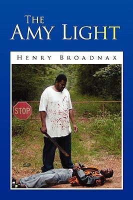 The Amy Light
