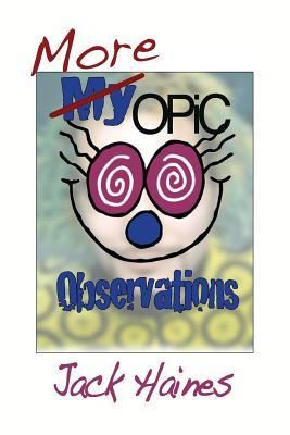 More Opic  Observations