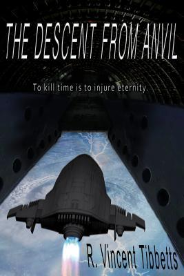 The Descent From Anvil