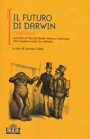 Il futuro di Darwin