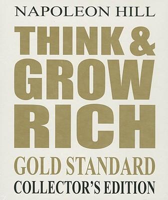 Think & Grow Rich Go...