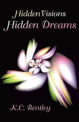 Hidden Visions / Hidden Dreams