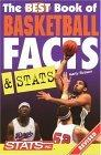 The Best Book of Basketball Facts and Stats
